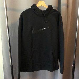 Nike Dri Fit Women's Hoodie
